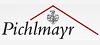 Pichlmayr Wohn- und Pflegeheime GmbH