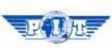 P.I.T. Production In Time Zerspantechnik und Handels GmbH