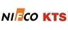 NIFCO KTS GmbH