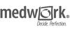 medwork GmbH