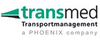 transmed Transport GmbH
