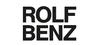 Rolf Benz AG & Co. KG