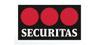 Securitas Personalmanagement GmbH