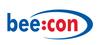 bee:con GmbH