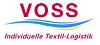 Großwäscherei Voss GmbH