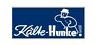 Kälte Hunke GmbH