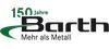 Barth Metall GmbH