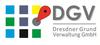 DGV Dresdner Grund Verwaltung GmbH