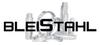 Bleistahl Prod.- GmbH & Co. KG
