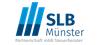 STÜWE LANGEHANEBERG BIALY Partnerschaft mbB Steuerberater