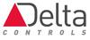 Delta Controls Germany
