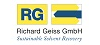 Richard Geiss GmbH