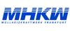 MHKW GmbH