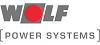 Wolf Power Systems GmbH