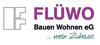FLÜWO Bauen Wohnen eG