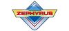 ZEPHYRUS Bäder-Events GmbH