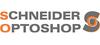 Schneider Optoshop GmbH & Co. KG