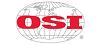OSI FOODS GmbH & Co. KG