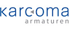 Karcoma-Armaturen GmbH