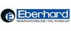 Gebrüder Eberhard GmbH & Co KG