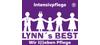 Lynn's Best Kranken- und Intensivpflege GmbH
