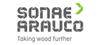 Sonae Arauco Deutschland GmbH