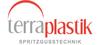 terraplastik Spritzgusstechnik GmbH