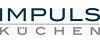 Impuls Küchen GmbH