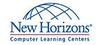 New Horizons Hamburg GmbH