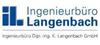 Ingenieurbüro K. Langenbach Dresden GmbH