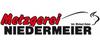 Metzgerei Niedermeier