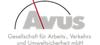 Avus GmbH