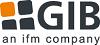GIB Gesellschaft für Information und Bildung mbH