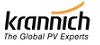 Krannich Group GmbH