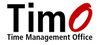 TimO-Time Management Office GmbH