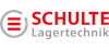 Gebrüder Schulte GmbH & Co. KG