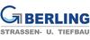 Berling GmbH & Co. KG