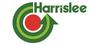 Gemeinde Harrislee