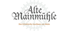Mainmühlen Gastronomie e.K.