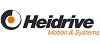 Heidrive GmbH