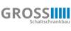 E+H Gross GmbH