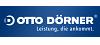 Otto Dörner GmbH & Co. KG