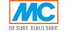 MC Bauchemie Müller GmbH & Co. KG
