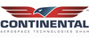 Continental Aerospace Technologies GmbH