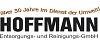 Hoffmann Entsorgungs- und Reinigungs-GmbH