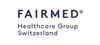 Fairmed Healthcare GmbH