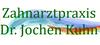 Zahnarztpraxis Dr. Jochen Kuhn