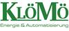 KlöMö Energie- und Automatisierungstechnik GmbH