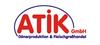 Atik Dönerproduktion & Fleischgroßhandel GmbH