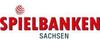 Sächsische Spielbanken-GmbH & Co. KG